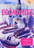 Geographies of Economies