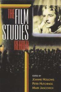 Film Studies Reader