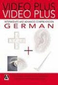 Video Plus German