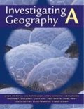 Investigating Geography: Book A