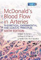 McDonald's Blood Flow in Arteries