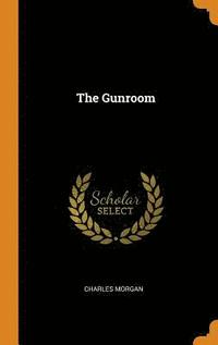 The Gunroom