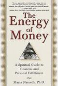 Energy Of Money