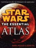 Essential Atlas: Star Wars