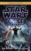 Force Unleashed: Star Wars Legends
