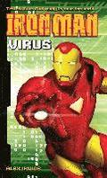 Iron Man: Virus