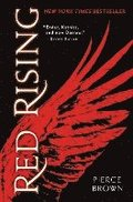 Red Rising: Book 1 of the Red Rising Saga