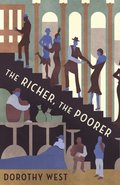 Richer, The Poorer