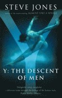 Y: The Descent Of Men