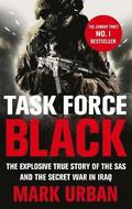 Task Force Black