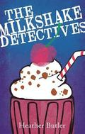 The Milkshake Detectives