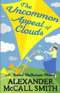 The Uncommon Appeal of Clouds