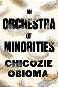 An Orchestra of Minorities