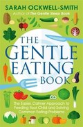 The Gentle Eating Book