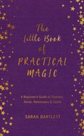 Little Book of Practical Magic