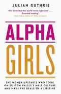 Alpha Girls