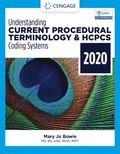 Understanding Current Procedural Terminology and HCPCS Coding Systems - 2020