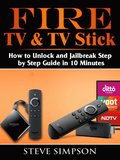 Fire TV & TV Stick