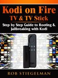 Kodi on Fire TV & TV Stick