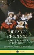 The Farce of Sodom