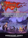 Banner Saga 3 Game, Gameplay, Switch, PS4, Xbox One, Achievements, Endings, Wiki, Characters, Cheats, Tips, Guide Unofficial