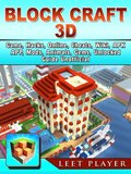 Block Craft 3D Game, Hacks, Online, Cheats, Wiki, Apk, App, Mods, Animals, Gems, Unlocked, Guide Unofficial