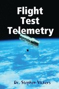 Flight Test Telemetry