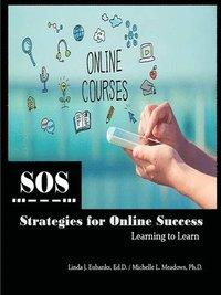 SOS: Strategies for Online Success