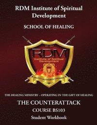 Deliver Me from Evil a Spiritual Warfare & Deliverance