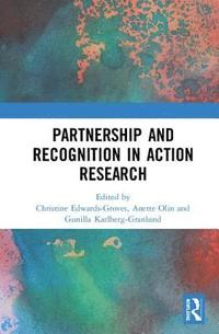 Partnership and Recognition in Action Research