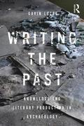 Writing the Past