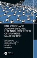 Structure- and Adatom-Enriched Essential Properties of Graphene Nanoribbons