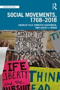 Social Movements, 1768 - 2018
