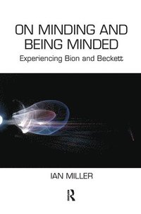 On Minding and Being Minded