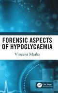 Forensic Aspects of Hypoglycaemia