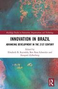 Innovation in Brazil