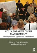 Collaborative Crisis Management