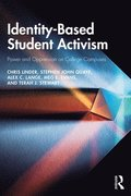 Identity-Based Student Activism