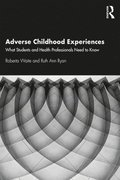 Adverse Childhood Experiences