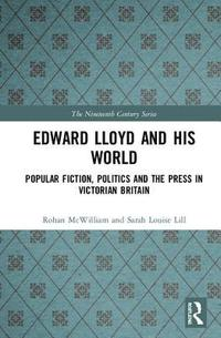 Edward Lloyd and His World