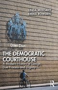 The Democratic Courthouse