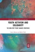 Youth Activism and Solidarity