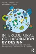Intercultural Collaboration by Design