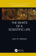 The Whats of a Scientific Life