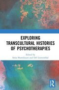 Exploring Transcultural Histories of Psychotherapies