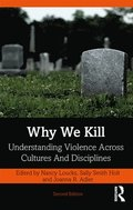 Why We Kill