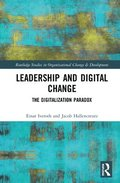 Leadership and Digital Change