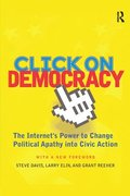 Click On Democracy