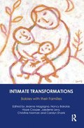 Intimate Transformations