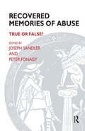 Recovered Memories of Abuse